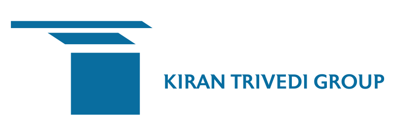 Kiran Trivedi Group Pvt. Ltd.